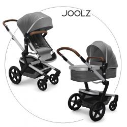 JOOLZ Day + Radiant Grey