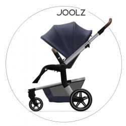 JOOLZ Hub + ( Športový kočík ) - Classic Blue