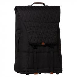 JOOLZ Cestovná taška na Kočík UNI 2