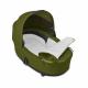 CYBEX Hlboká vanička Mios khaki green