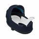 CYBEX Priam Lux hlboká vanička nautical blue