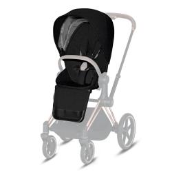 CYBEX Priam Seat Pack Poťah Plus