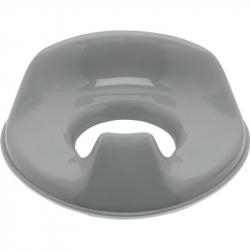 BÉBÉ JOU Adaptér na WC tréningový fabulous griffin grey