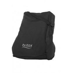 ROMER-BRITAX Cestovná taška B-Agile, B-Motion