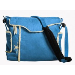 WALLABOO Prebaľovacia taška NORE
