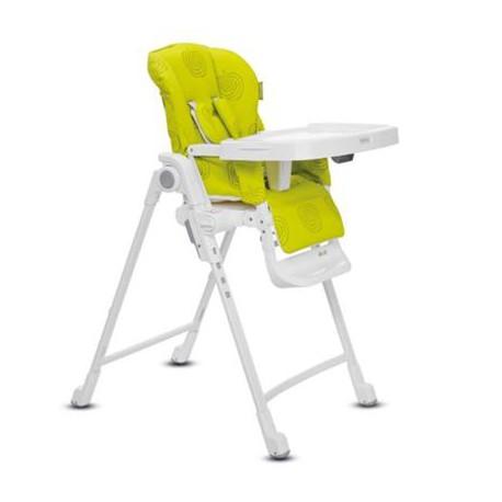 INGLESINA Jedálenská stolička GUSTO