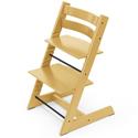 Tripp Trapp stolička