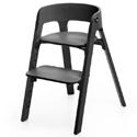 Steps stolička