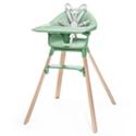Clikk stolička