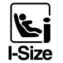 Autosedačky I-size