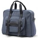 Prebaľovacie tašky, ruksaky
