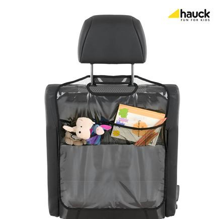 Hauck organizér na sedadlo