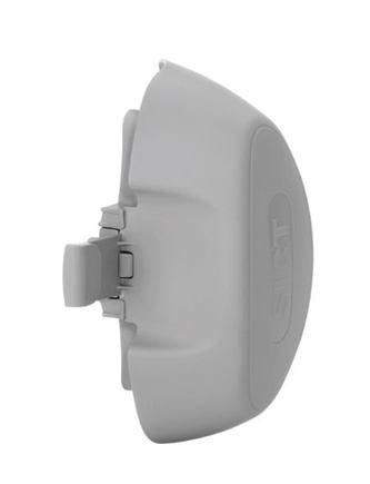 BRITAX-ROMER Bočná ochrana Flexible Sict Advansafix II/III
