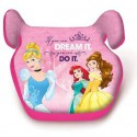 SEVEN Podsedák Disney Princess