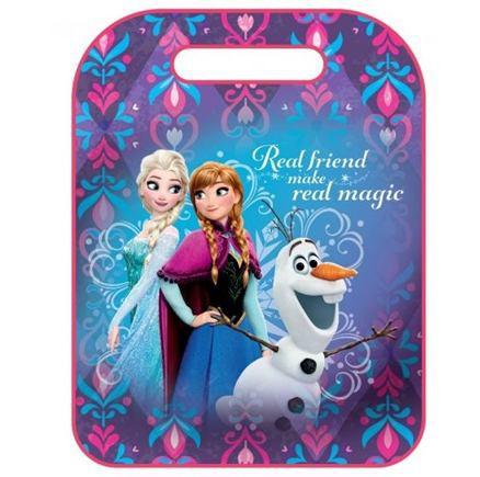 SEVEN Ochrana sedadla Disney Frozen