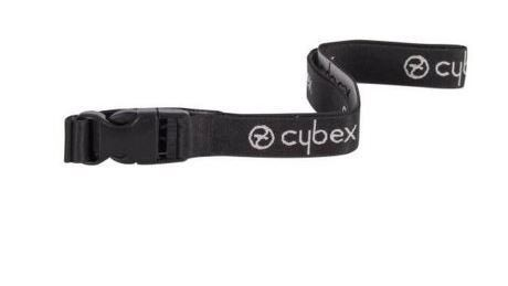 CYBEX Fixačný pás