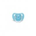 Modrý Medveď