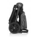 BRITAX-ROMER B-MOTION 4 Plus Športový kočík