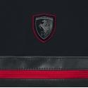 CYBEX Priam prebaľovacia taška Ferrari victory black