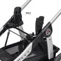 HARTAN VIP GTX new 2-kombinácia, 648 Luna Rock