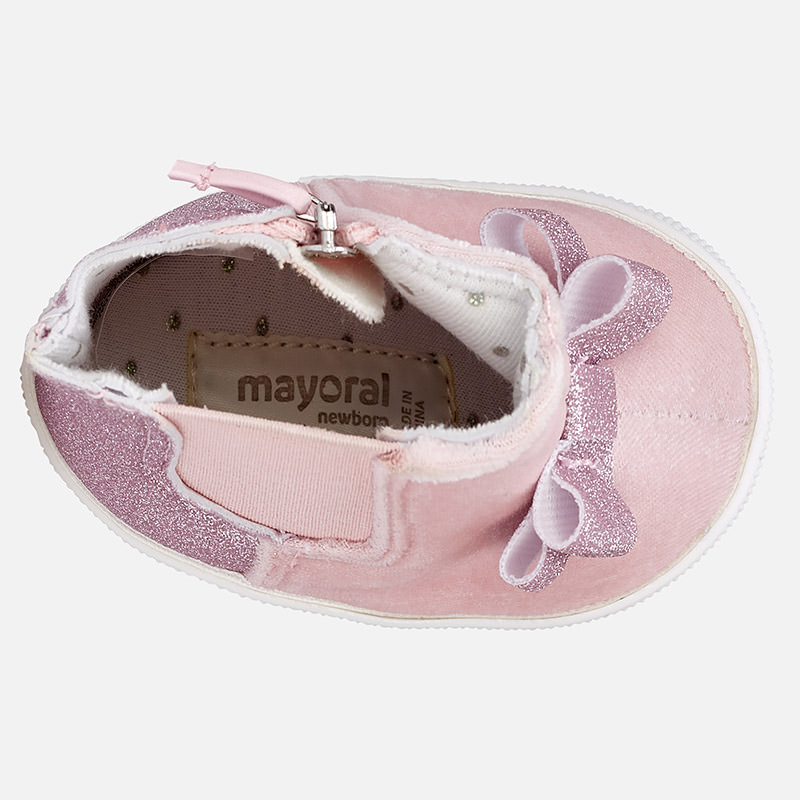 MAYORAL Topánočky Cuarzo