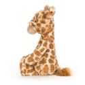 JELLYCAT Žirafa Medium 31cm