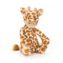 JELLYCAT Žirafa Large 36 cm