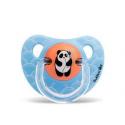 Modrá Panda