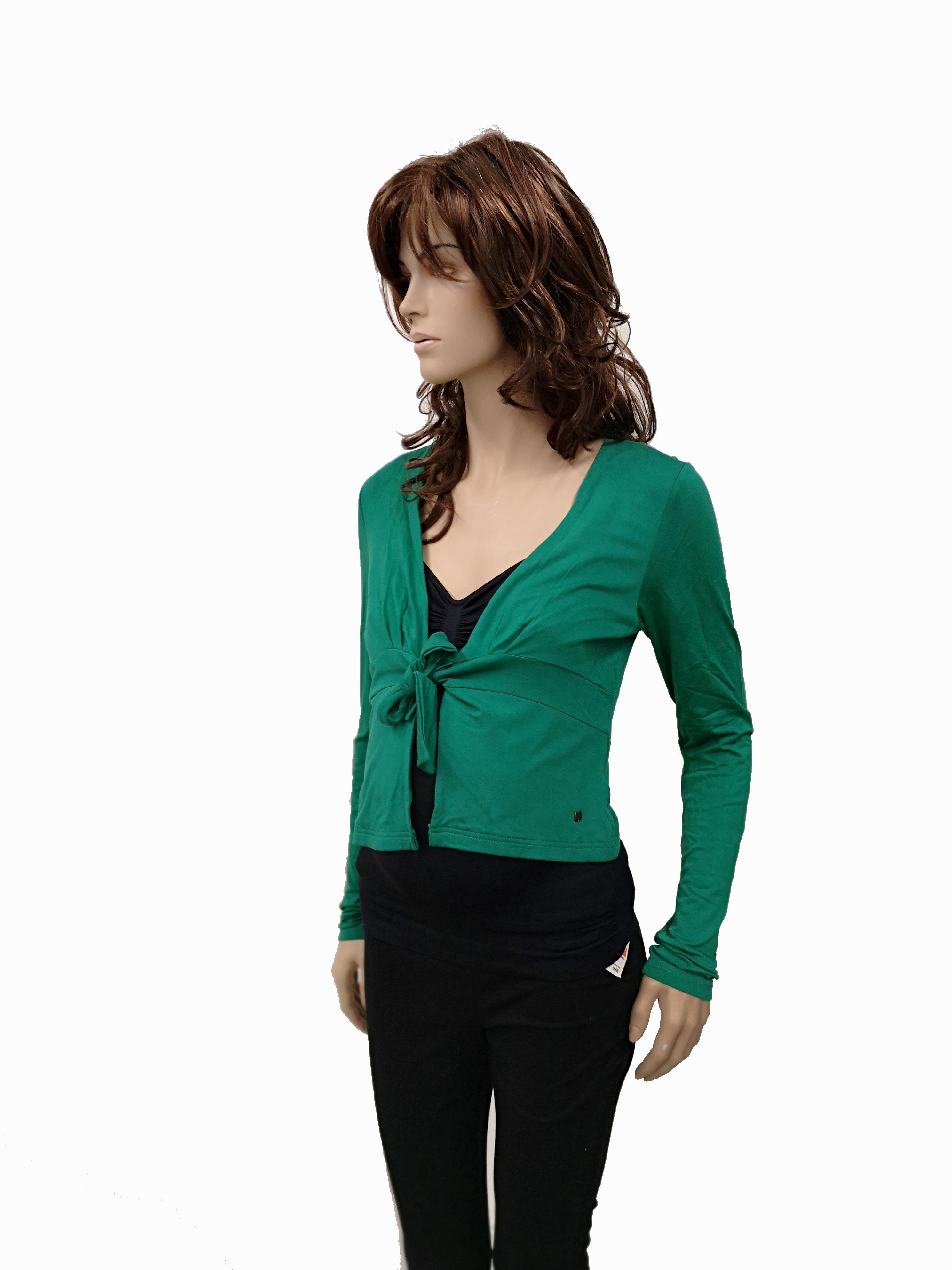 Esprit Krátky sveter