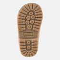 MAYORAL Topánky Caramelo