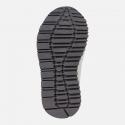 MAYORAL Topánky Plata