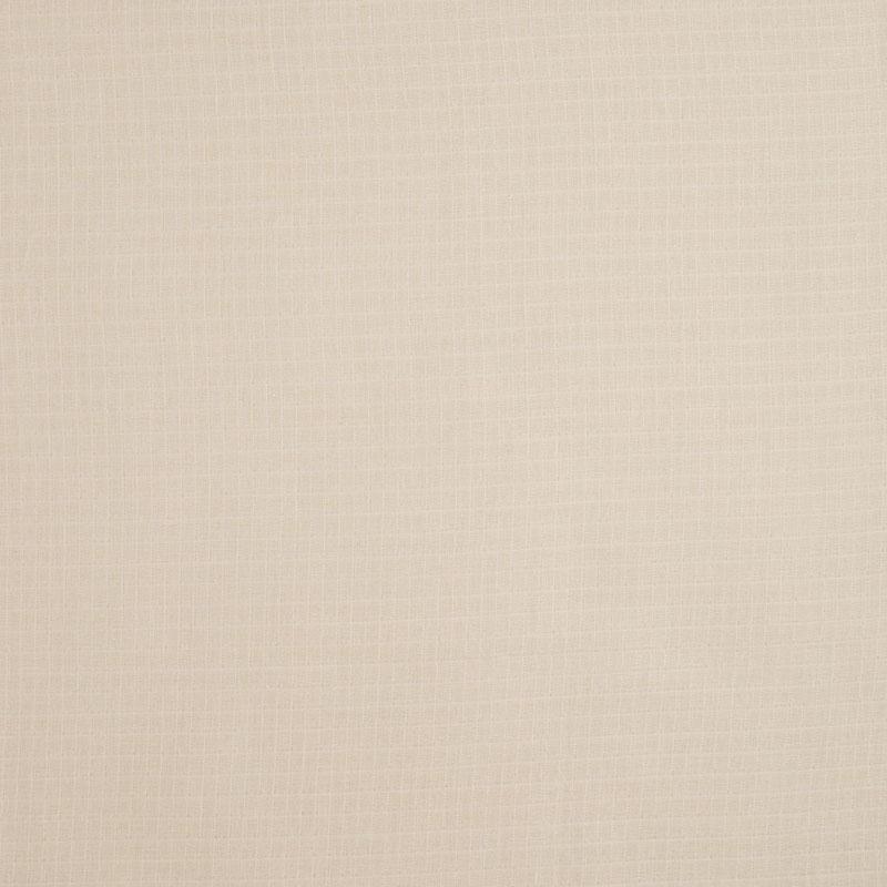 MAYORAL Set plienok Bielo krémové 3ks