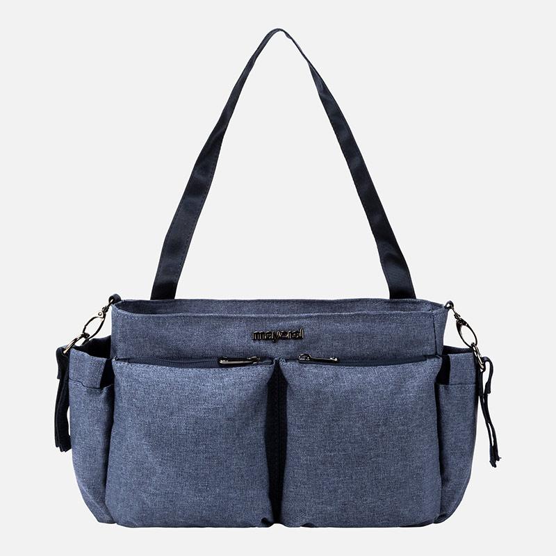 MAYORAL Taška Azul