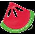 DR.BROWN'S Detské hrýzatko melón