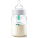AVENT AirFree Fľaša 260ml 1ks