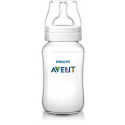 AVENT Antikolik Fľaša 330 ml 1ks