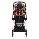 CYBEX Mios Seat Pack Spring Blossom Dark