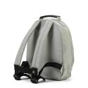 Elodie Details Back pack mini detský ruksak mineral green