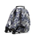 Elodie Details Back pack mini detský ruksak rebel poodle