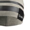ELODIE DETAILS Čiapka winter beanie moonshell 0-6m