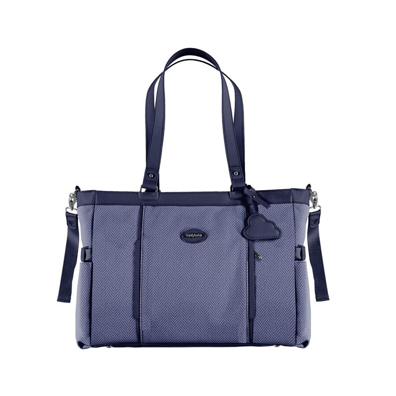 MAYORAL Prebaľovacia taška Night Blue