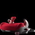 BRITAX-ROMER Kidfix 2 S Wine Rose Autosedačka