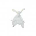 CARRIWELL Floppy spinkáčik white-mint