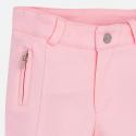 MAYORAL Nohavice ružové