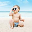 BAMBINO MIO Detské plavky tutti fruiti veľ. M