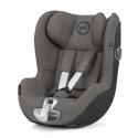 CYBEX Sirona Z I-size PLUS soho grey