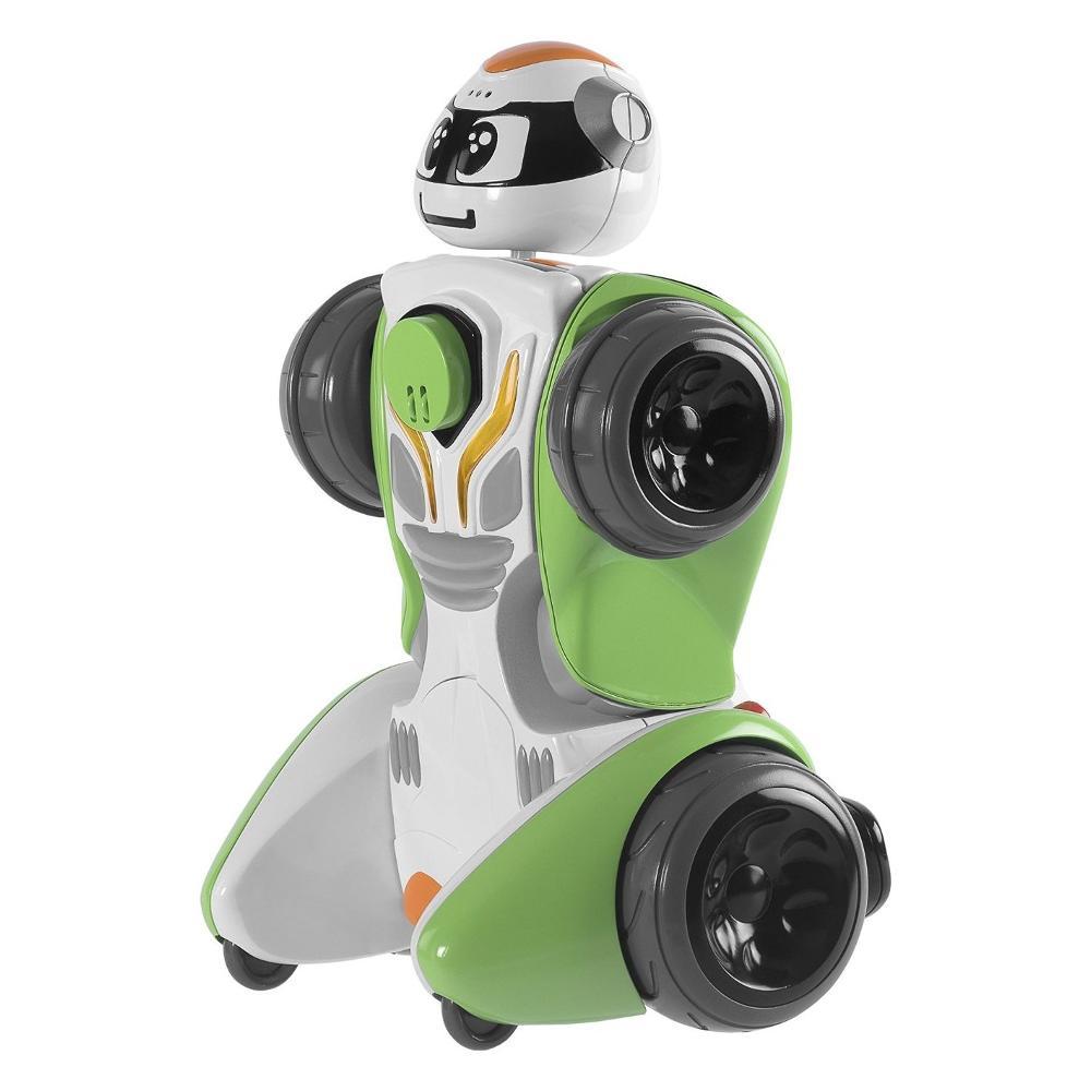 CHICCO Robot 2v1