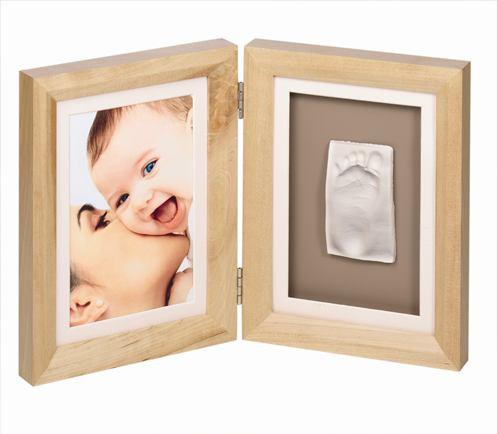 BABY ART Print Frame