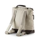 INGLESINA Prebaľovacia taška Back Bag Aptica cashmere Beige