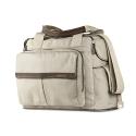 INGLESINA Prebaľovacia taška Dual Bag Aptica Cashmere Beige